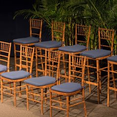 Fb2c4d32963ba22d3aa884c1d0a2bdfe9e45d3cc  ripple 20chairs low 20res