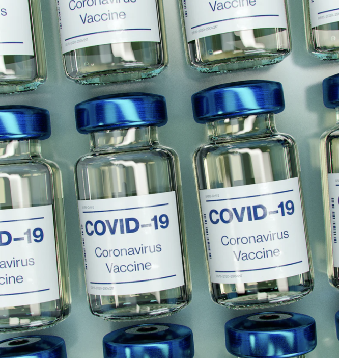 COVID-19 Vaccine Facts vs Myths