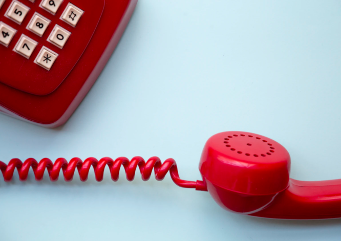 Is your emergency contact info accurate?