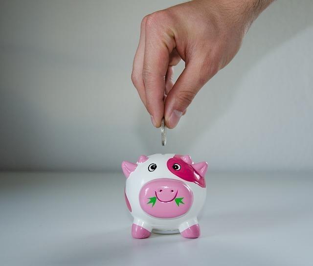 Budget Challenge: Enlist an accountability partner to meet savings goals