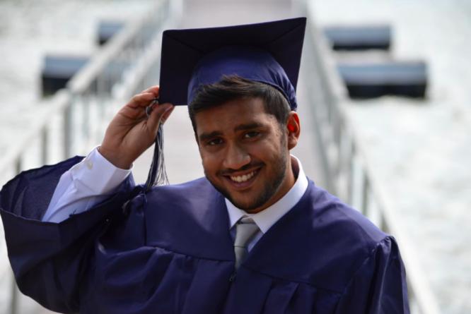 Benefits Spotlight: Student Loan Repayment Plan