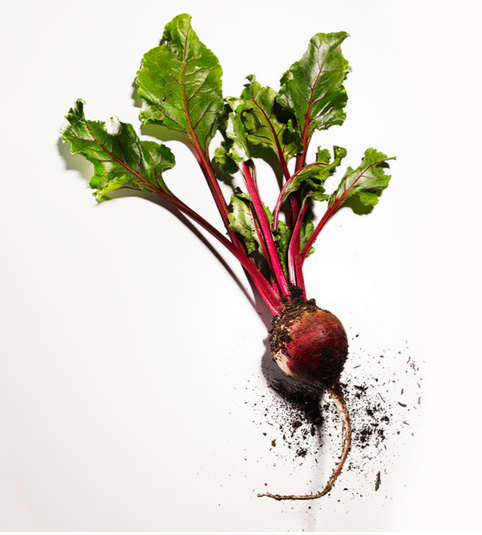 Nutrition Challenge: How to buy the healthiest produce