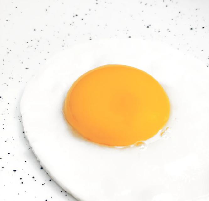 Nutrition Challenge: Add Vitamin D to your diet
