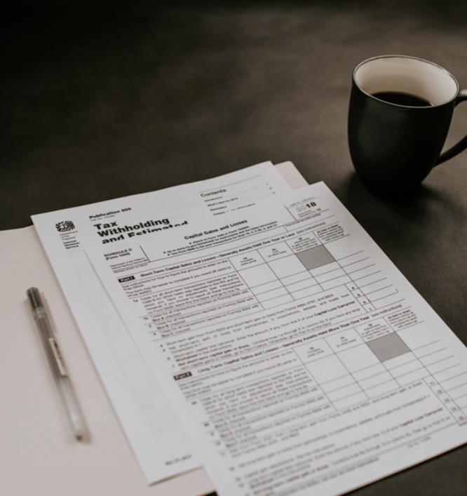 Reminder: your W-2 forms are now available