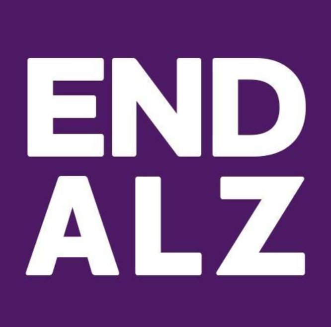 June is Alzheimer's & Brain Awareness Month