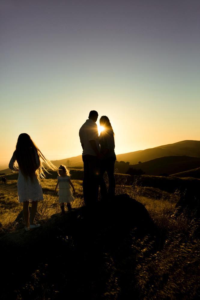 Benefits Spotlight: Term life insurance