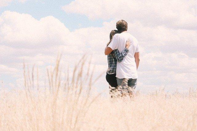Benefits Spotlight: Whole Life (permanent) Insurance