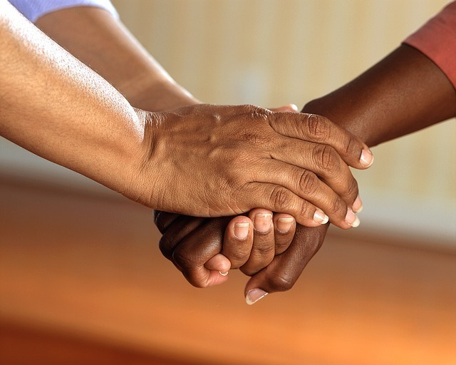 Benefits Spotlight: Employee Assistance Program