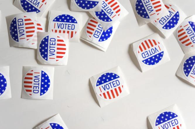 Unbiased Election Resources